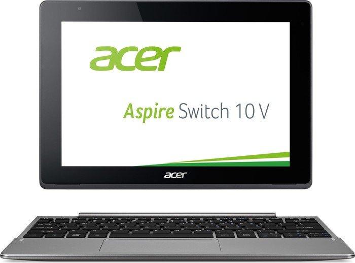 Acer Aspire Switch 10 V SW5-014P-18G2 (NT.LB2EG.002)