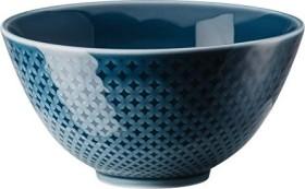 Rosenthal Junto Ocean Blue bowl 11cm (10540-405202-15211)