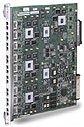 3Com 3CB9LG9MC switch 4007, Gigabit Ethernet switch modules