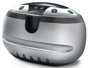 Caso 1500 Ultrasonic ultrasonic cleaner