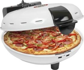 Bestron DLD9036 Pizza Maker
