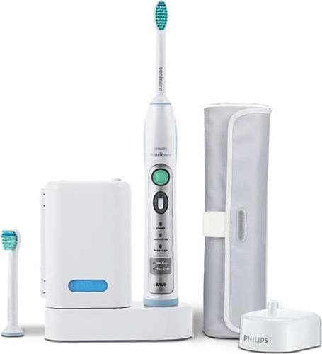 Philips HX6932/10 Sonicare Flexcare