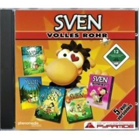 Sven - Volles Rohr (PC)