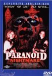 Paranoid Nightmare -- via Amazon Partnerprogramm
