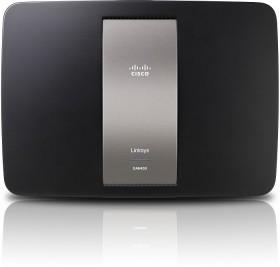 Linksys EA6400 (EA6400-EW/EA6400-CE/EA6400-UK) ab € 156,89