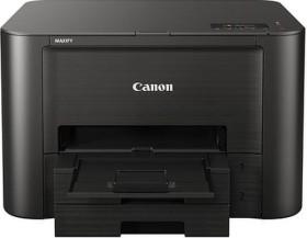 Canon MAXIFY iB4150, Tinte, mehrfarbig (0972C006)