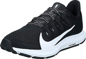 Nike Quest 2 schwarz/weiß (Damen) (CI3803-004)