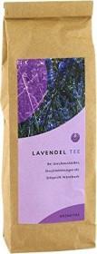 Weltecke Lavendeltee, 100g