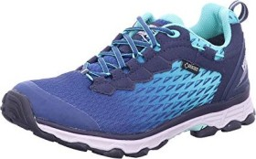 Meindl Activo Sports GTX ocean/turquoise (ladies) (5110-73)