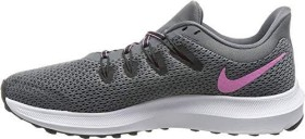 Nike Quest 2 cool grey/anthracite/white/psychic pink (Damen) (CI3803-002)