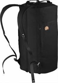 Fjällräven Splitpack Large schwarz (F24245-550)