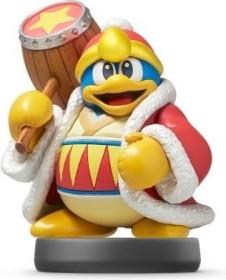 Nintendo amiibo Figur Super Smash Bros. Collection König Dedede (Switch/WiiU/3DS)