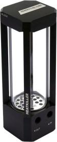 Watercool Heatkiller Tube 150 DDC (30207)