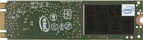 Intel SSD 540s 256GB, M.2 (SSDSCKKW256H6X1)