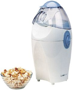 Clatronic PM2658 popcorn machine