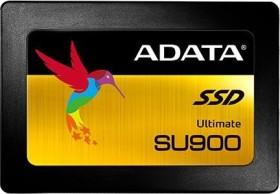 ADATA Ultimate SU900 256GB, SATA (ASU900SS-256GM-C)