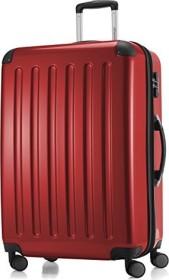 Hauptstadtkoffer Alex Spinner erweiterbar 75cm rot glänzend (82782011)