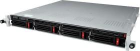 Buffalo TeraStation 3420RN 32TB, 1x Gb LAN, 1x 2.5GBase-T, 1HE (TS3420RN3204)