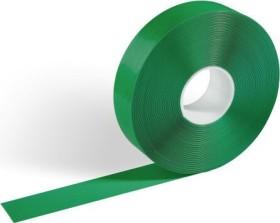 Durable Duraline Strong, Bodenmarkierung Klebeband, grün, 50mm/30m, 1 Stück (172505)