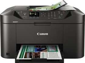 Canon MAXIFY MB2150, Tinte (0959C032)
