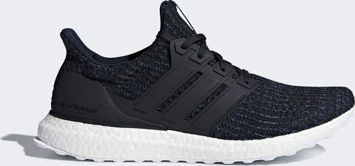 separation shoes 6d722 d02aa adidas Ultra Boost Parley legend ink/carbon/blue spirit (men) (AC7836) from  £ 104.00