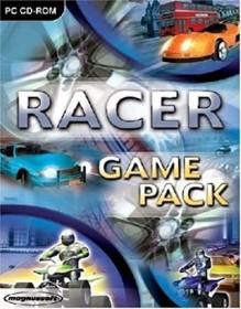 Racer Pack (PC)