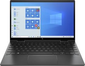 HP Envy x360 Convertible 13-ay0286ng Nightfall Black (16F66EA#ABD)