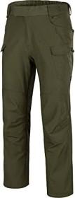 Helikon-Tex Urban Tactical Flex Hose lang olive green (Herren) (SP-UTF-NR-02)