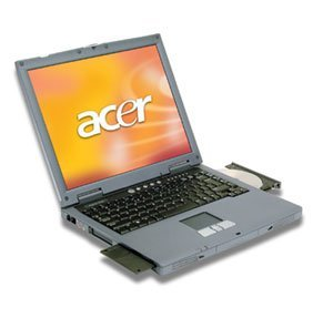 Acer Aspire 1353LC (various types)