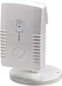 Intellinet NSC11, Netzwerkkamera (551106)