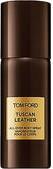 Tom Ford Tuscan Leather body spray, 150ml