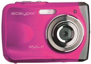 Easypix W524 pink