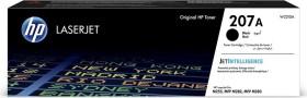 HP Toner 207A schwarz (W2210A)