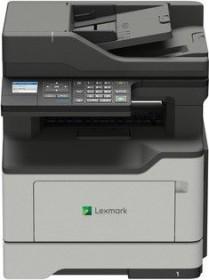 Lexmark MX321adw, S/W-Laser (36S0650)