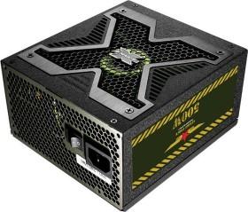 AeroCool Strike-X Series Army Edition 600W ATX 2.3 (EN53015)