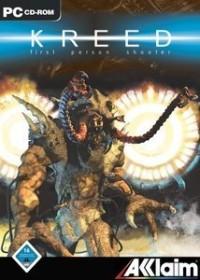 Kreed (PC)