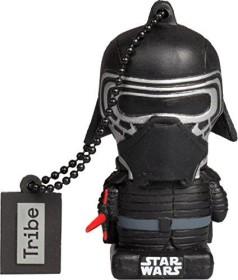 Tribe Star Wars Kylo Ren 8GB, USB-A 2.0 (FD030515)