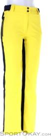 CMP Noname Skihose gelb (Damen) (30W0806-R411)