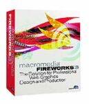 Adobe Fireworks 3.0 (PC) (fww30g01)
