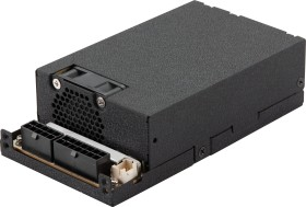FSP FlexGURU 300W, Flex-ATX (FSP300-57FCB)