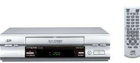 JVC HR-V505E