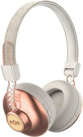 The House of Marley Positive Vibration 2 Wireless Copper (EM-JH133-CP)