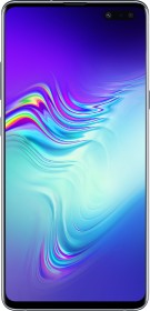 Samsung Galaxy S10 5G G977B 256GB majestic black
