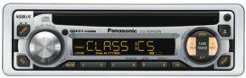 Panasonic CQ-RDP003