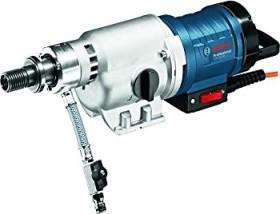Bosch Professional GDB 350 WE electric diamond drill machine (0601189900)