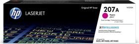 HP Toner 207A magenta (W2213A)