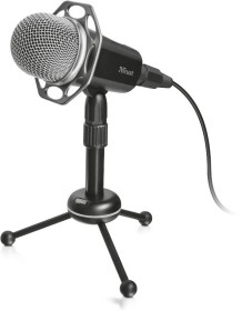 Trust Radi All-Round Microphone