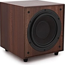 Wharfedale SW 150 (various colours)
