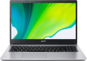 Acer Aspire 3 A315-23-R66R silber (NX.HVUEG.005)