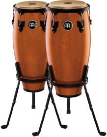 Meinl Headliner Series Conga Set Maple (HC555MA)